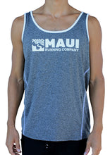 Men's Performance Singlet