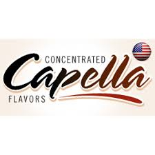 Capella Concentrates
