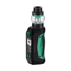 Geek Vape Aegis Mini 80W Kit