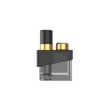 Smok Trinity Alpha Replacement Pods + 2 x Coils