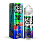Double Drip - Super Berry Sherbet