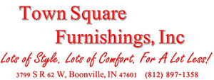 Town Square Furnishings, Inc