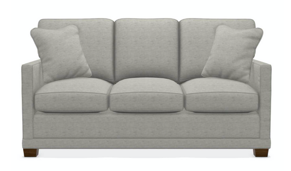 La-Z-Boy Kennedy Stationary Sofa