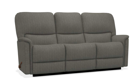 La-Z-Boy Turner Reclining Sofa