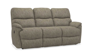La-Z-Boy Trouper Reclining Sofa