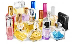 Alcoholic vs. Non-alcoholic perfumes! Do you Know the difference?
