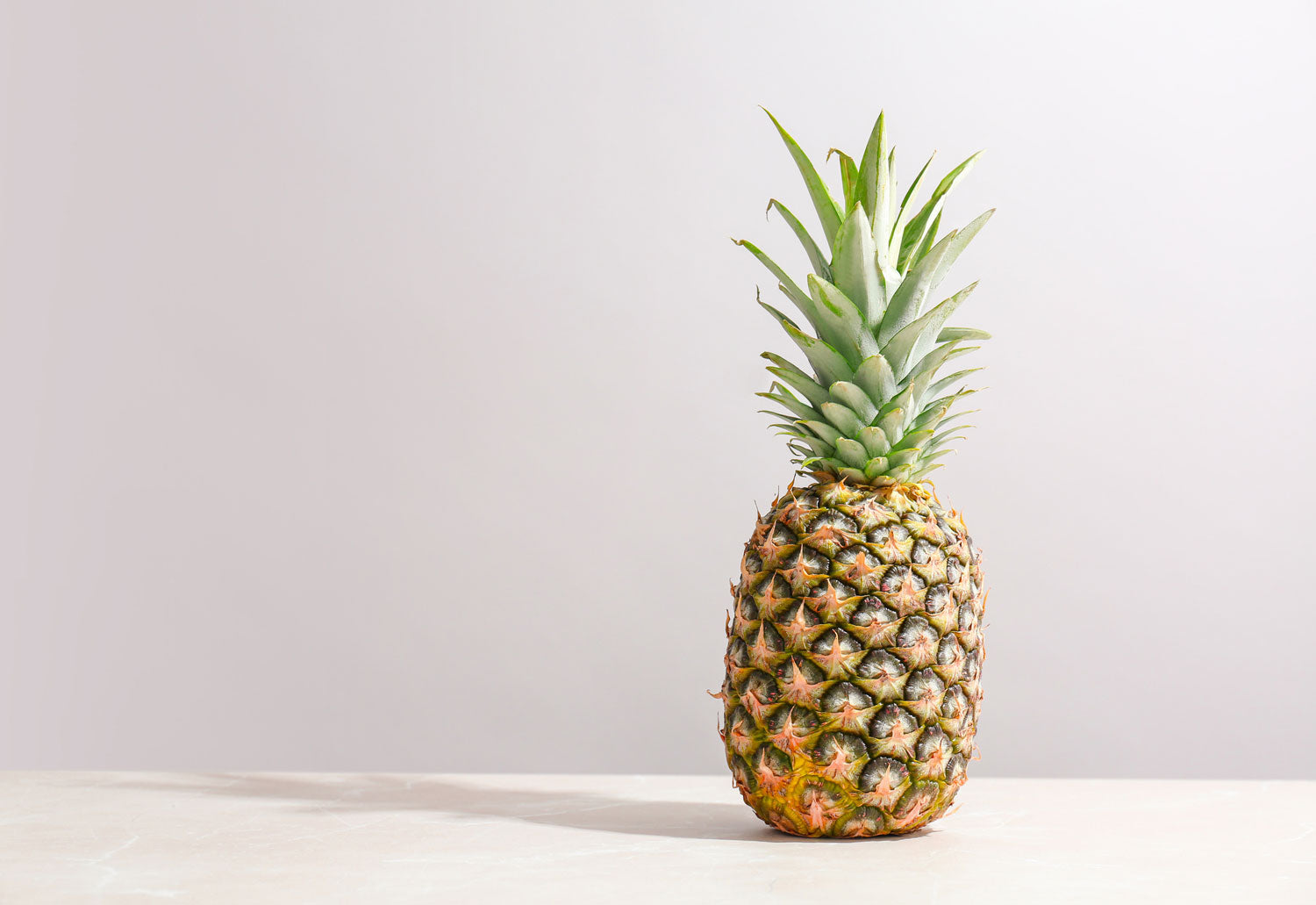 All You Ever Wanted to Know About Pineapple Perfume