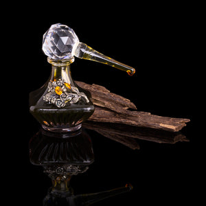 Oud (Oudh) Oil and its name around the world 🌍🌎🌏