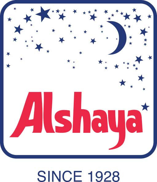 Alshaya Perfume Products