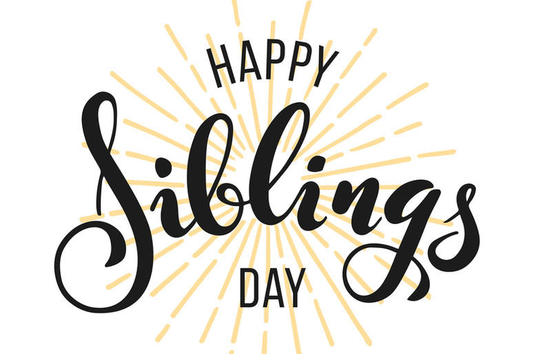 National Siblings Day Bogo Offer Collection Swiss Arabian Perfumes Usa