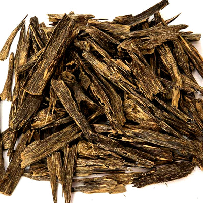 Oud Wood (Indian)