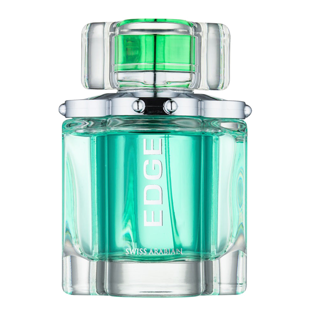 Edge Men EDT - 100mL
