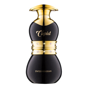 CUPID (Unisex) EDP 75mL