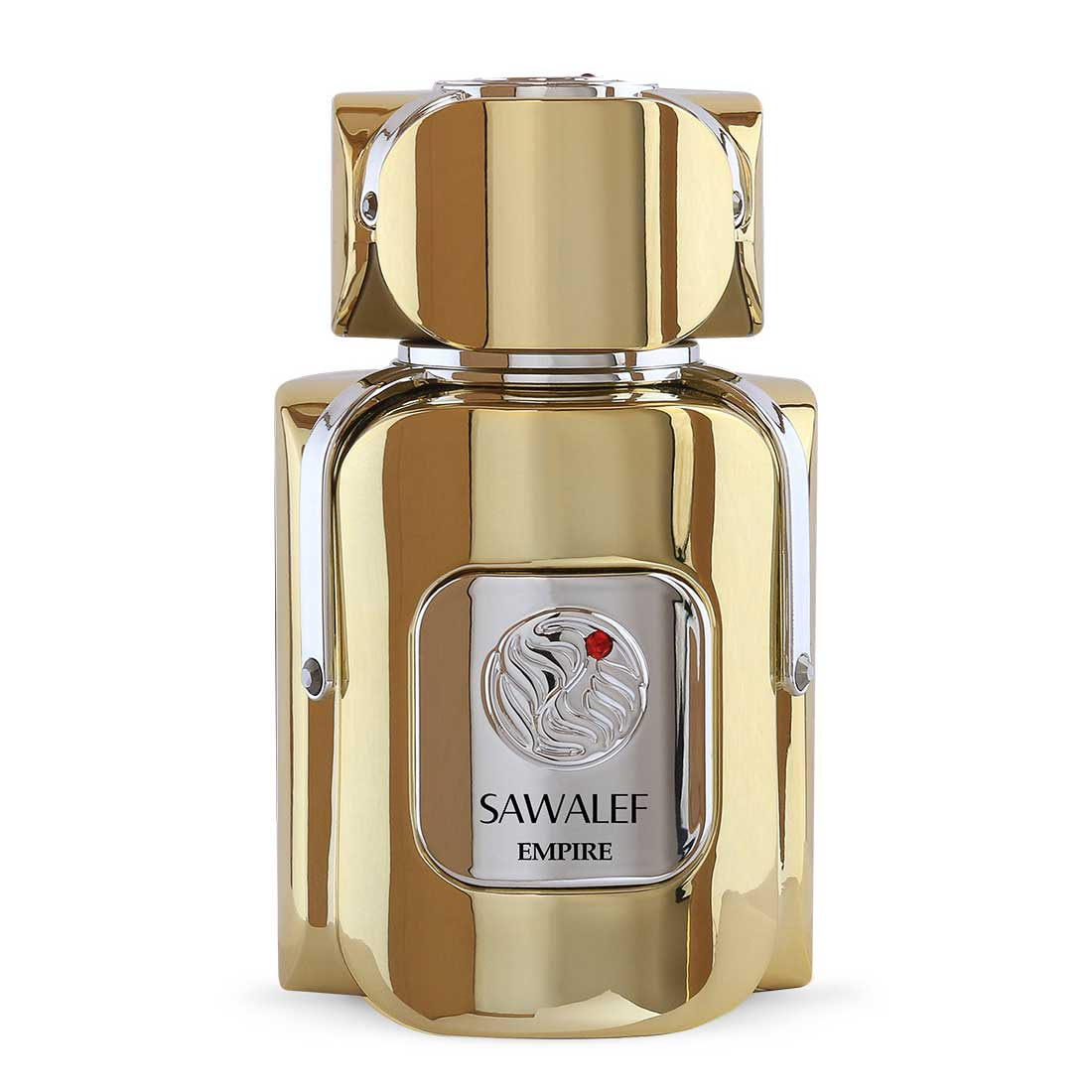EMPIRE EDP - 80ML