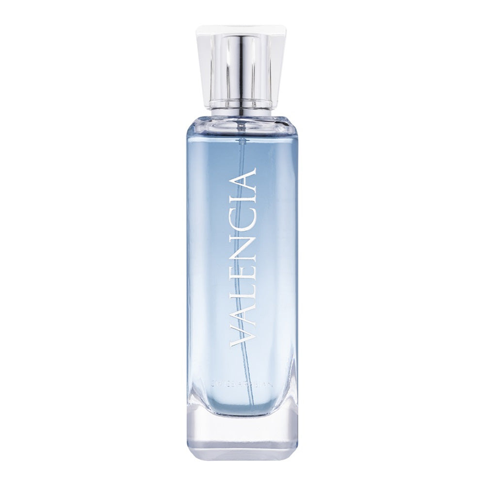 Valencia (Unisex) EDP - 100mL