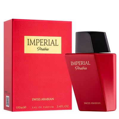Imperial Arabia (Unisex) EDP - 100mL