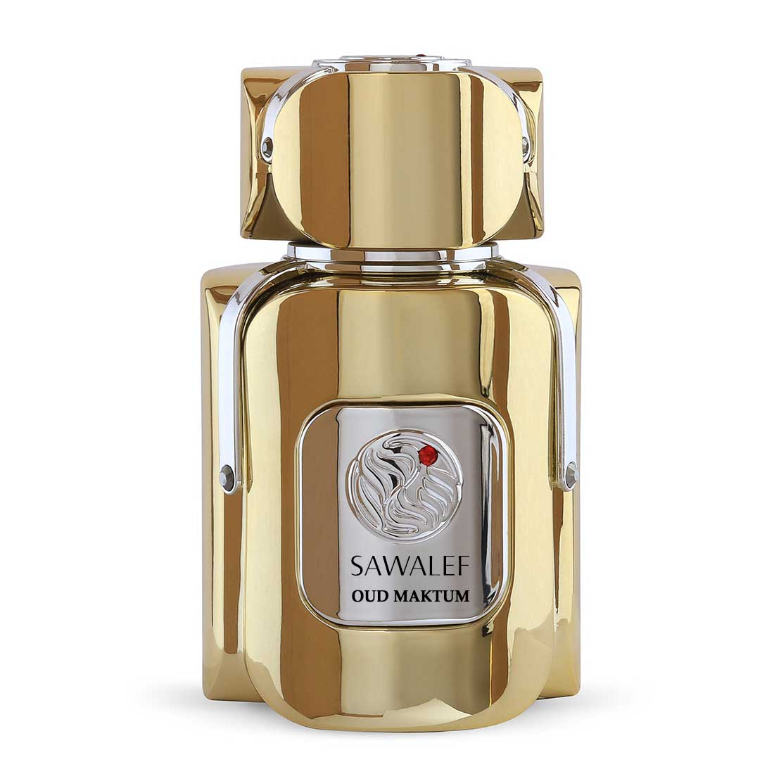 OUD MAKTUM EDP - 80ML