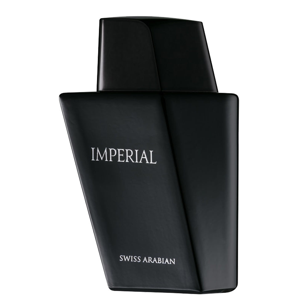 Imperial EDP (Men) - 100mL