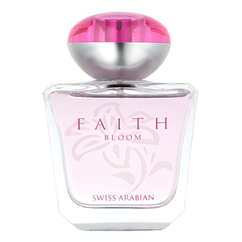 Faith Bloom - 100mL