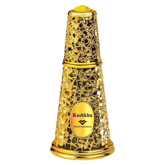 Kashkha EDP - 50 ml