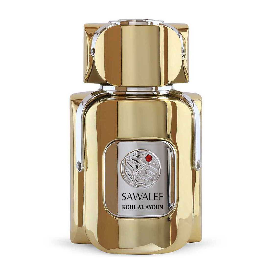 KOHL AL AYOUN EDP - 80ML