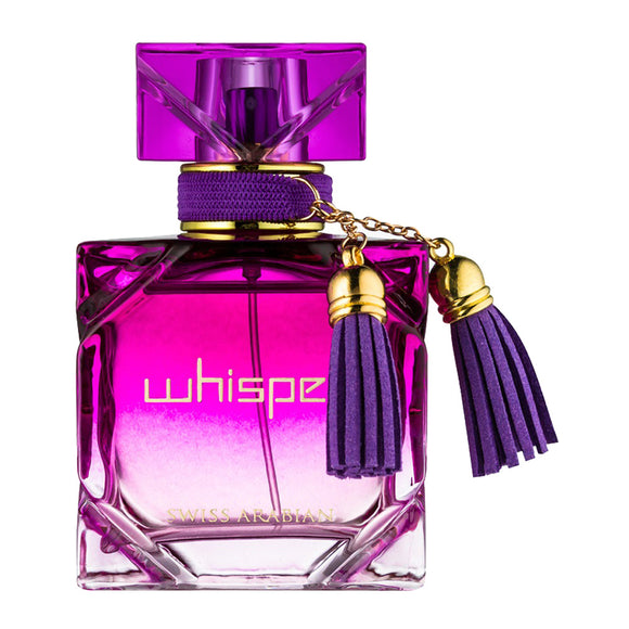 Whisper EDP - 90 ml