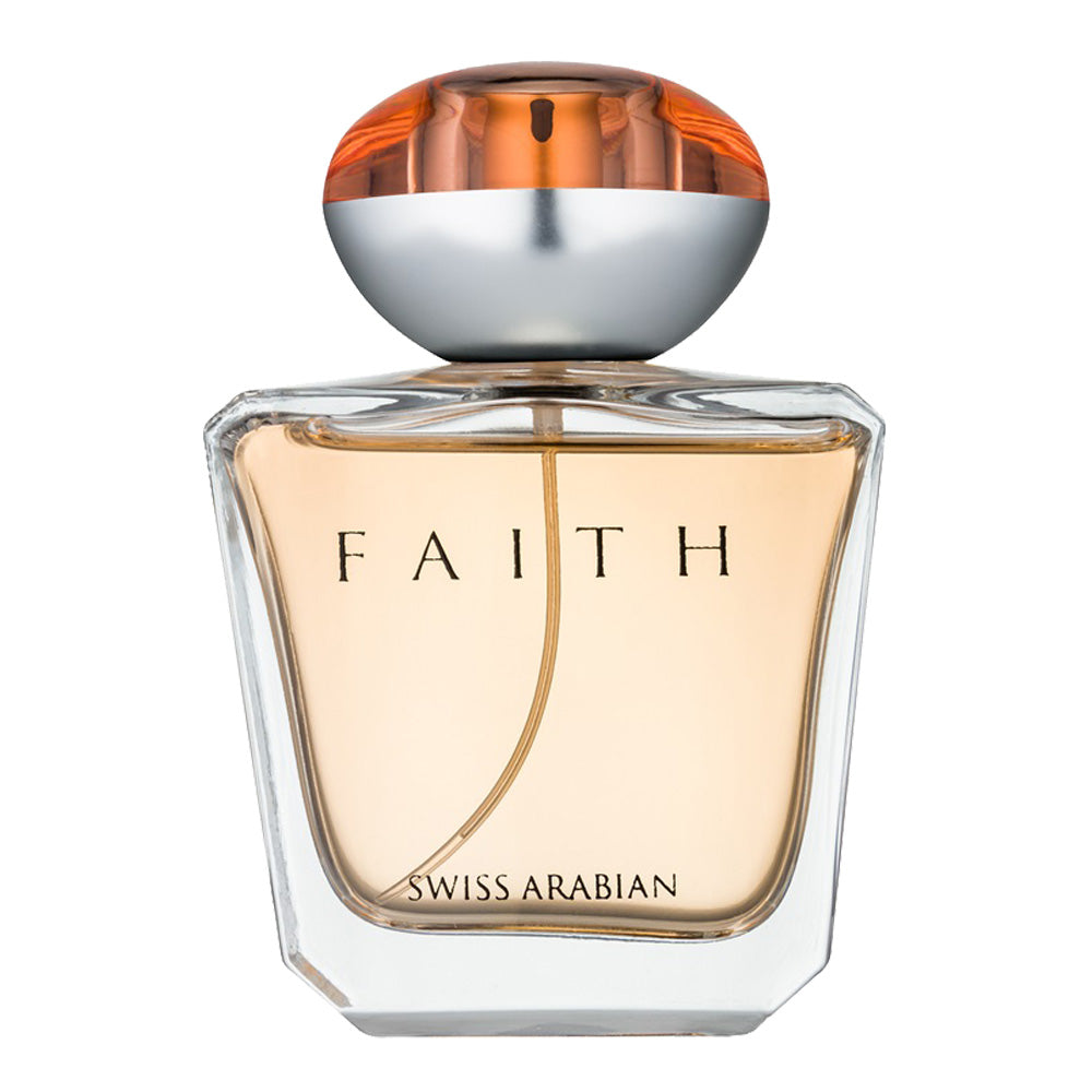 Faith EDP - 100mL