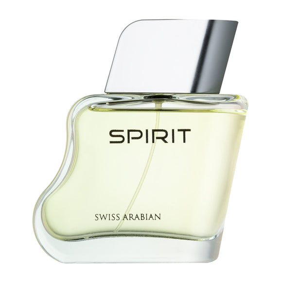 Spirit EDT 100mL