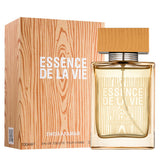 Essence De La Vie EDT - 100mL