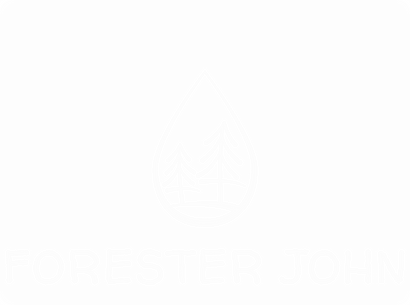 Forester John Essential Oils
