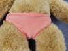 Bear Undies