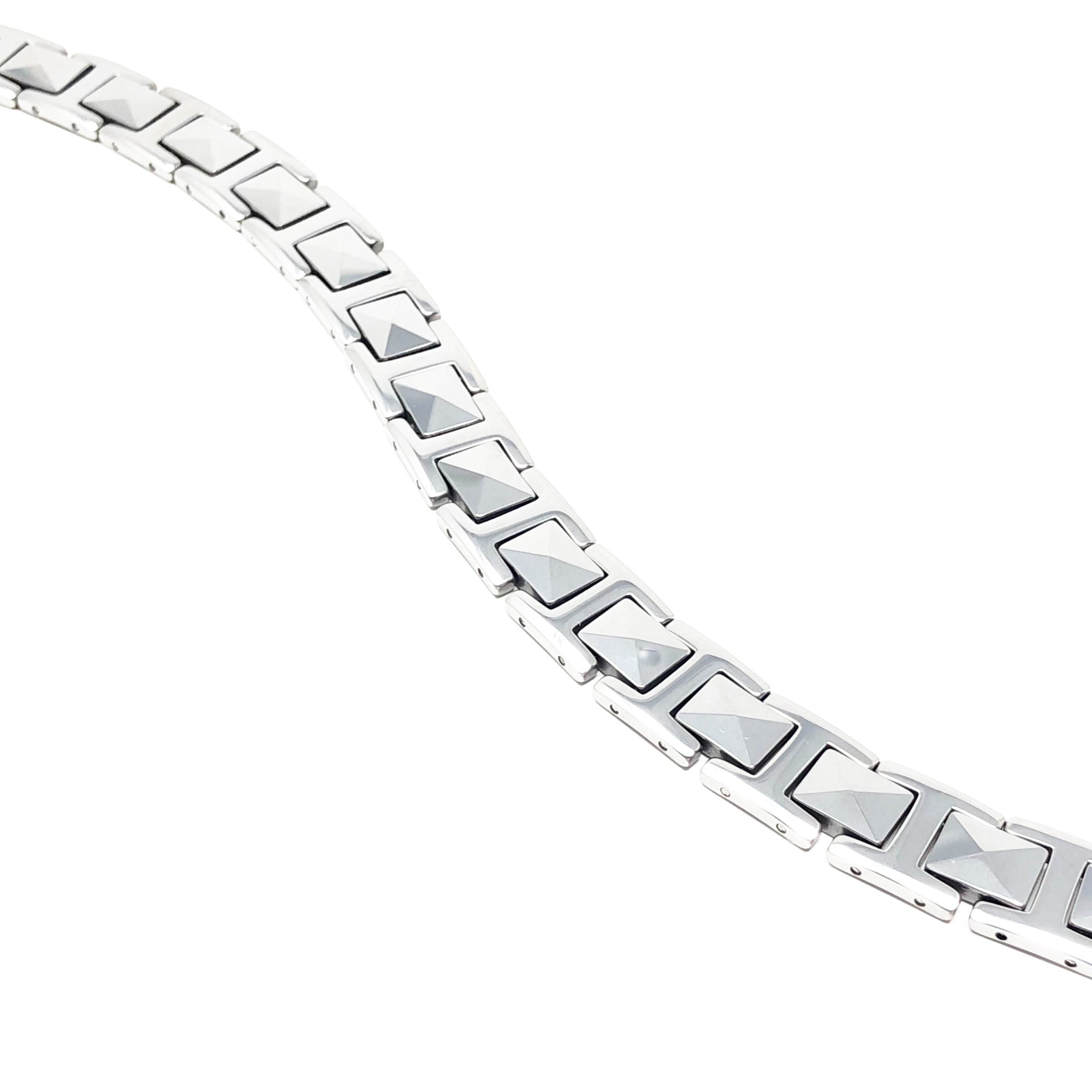 kaystore to tw kay bracelet zm mens carbide diamonds mv ct men en hover zoom s tungsten