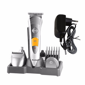 7 in 1 Electric Hair Clipper