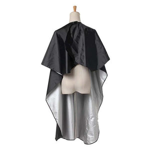 Salon Hair-cutting Cape