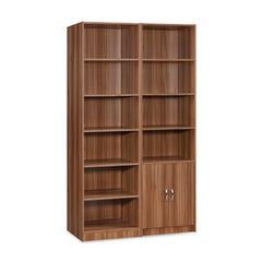 Florence Book Cabinet