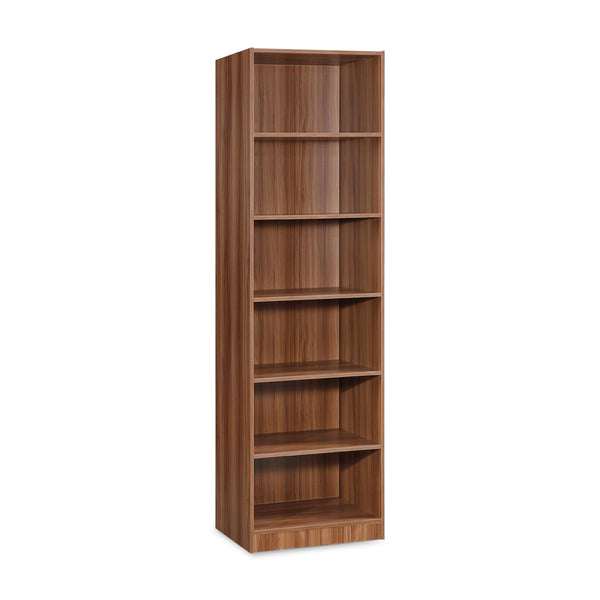 Candide Book Cabinet