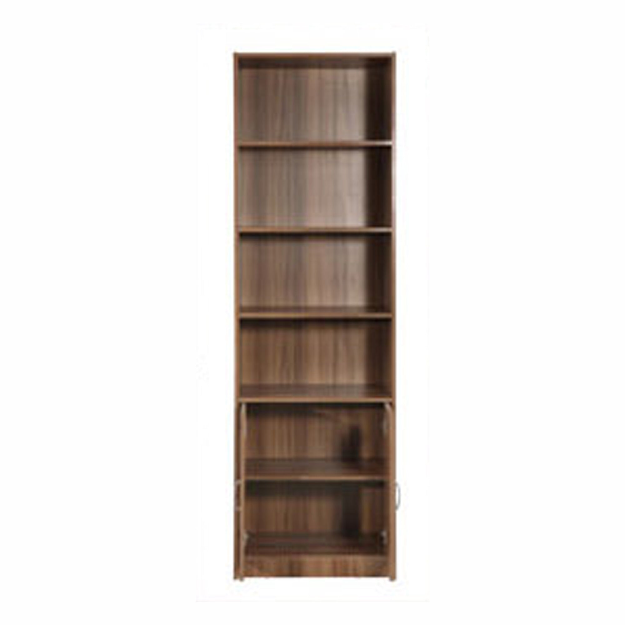 Francis Book Cabinet
