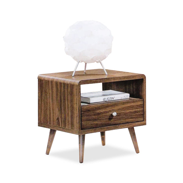 Minke Side Table