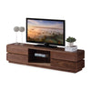 Chris TV Cabinet