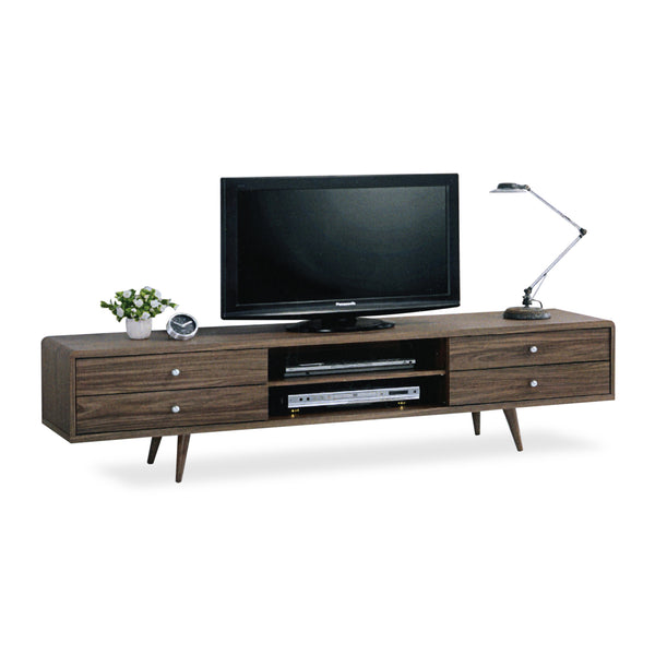 Connie TV Cabinet