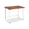 Alvise Working Desk