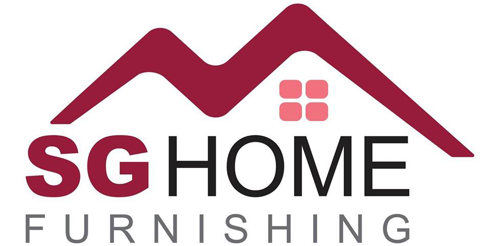 SG Home Furnishing