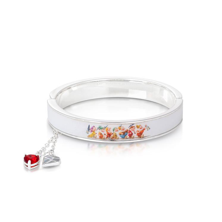 Disney Snow White Bangle