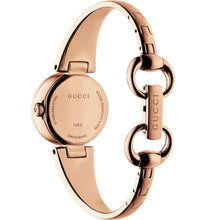 Guccissima Collection Timepiece