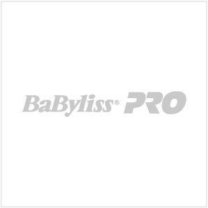 Babyliss PRO Electrical