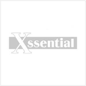 Xssential Styling