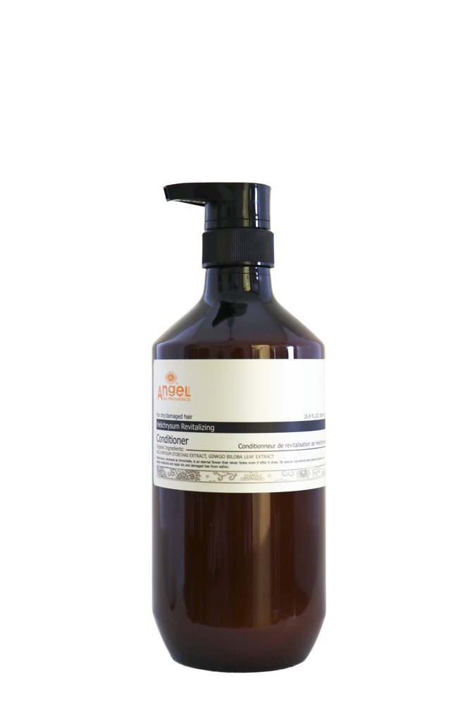 Angel Helichrysum Revitalizing Conditioner 800ml