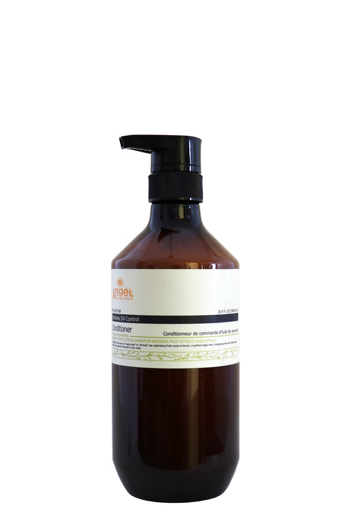 Angel Verbena Oil Control Conditioner 800ml