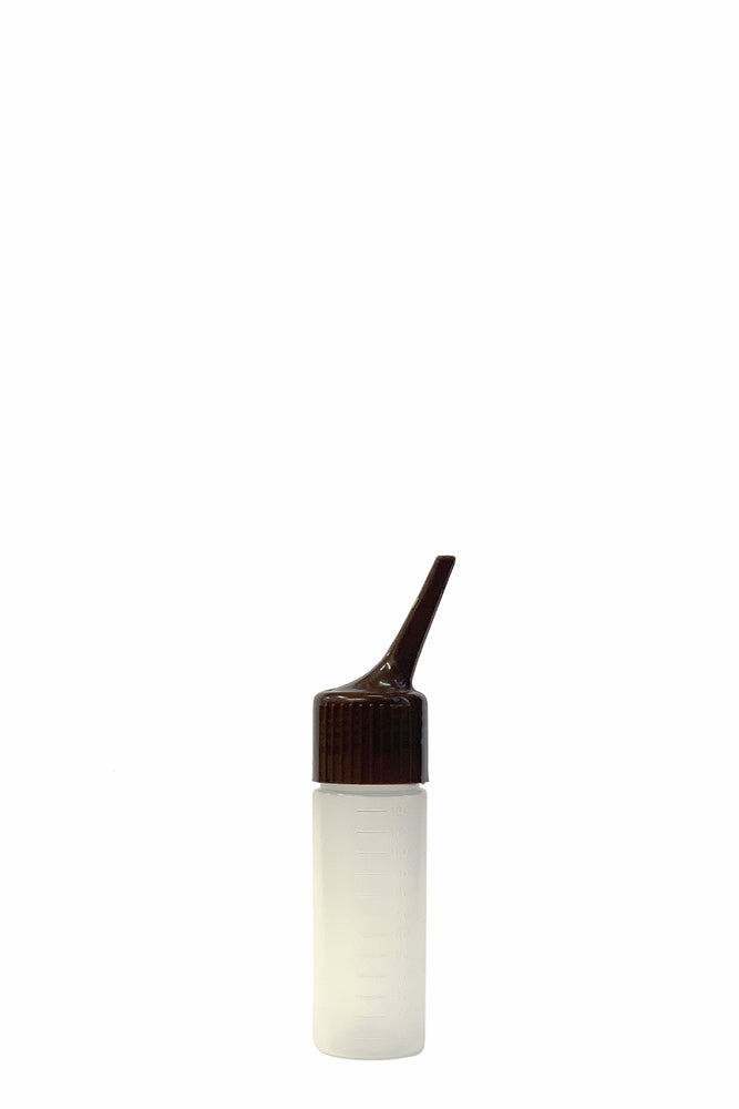 Dateline Applicator Bottle 120ml