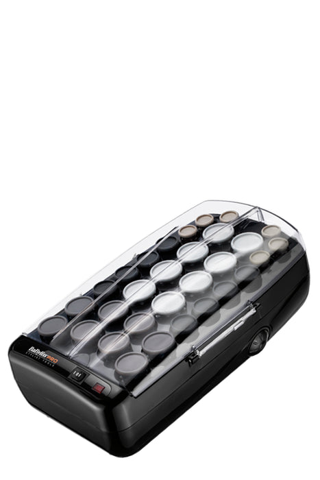 BaByliss Extrovert 30pc Hot Rollers